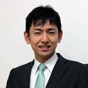 株式会社パソピア 取締役部長 澤田 昌士